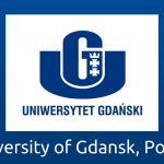 Association For Information Systems University of Gdańsk, Best new student chapter