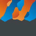 neoteric-logo-260