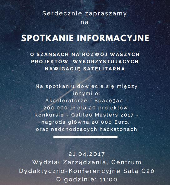 zaproSat
