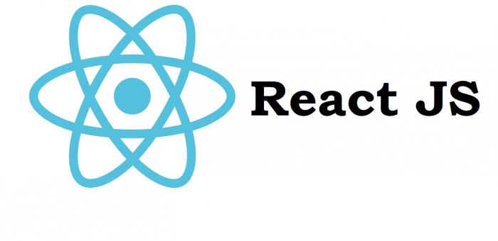 Warsztat z React.js
